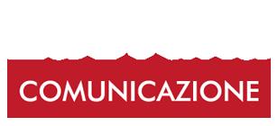 LA PRIMA COMUNICAZIONE