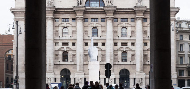 design-summit-2016-pambianco-elle-decor-italia-palazzo-mezzanotte-foto-di-piazza-affari_oggetto_editoriale_800x600