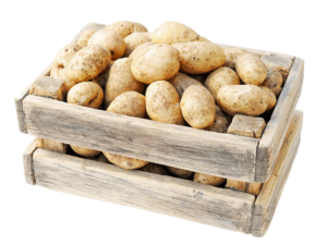 coppola_cassetta_patate